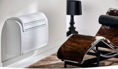 Aire acondicionado unico inverter 9 hp sin unidad externa de olimpia splendid en www.nomascalor.es