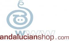 Andalucian shop s.l. - foto 4