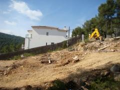 Foto 8 albañilería en Girona - Aparejador Arquitecto Tecnico Aparejadores Arquitectos Tecnicos