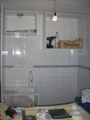 Fiorelli's home care - foto 16
