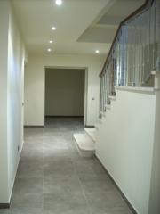 Fiorelli's home care - foto 23