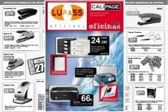 Nuevo catálogo especial oficina http://www.laoficina20.com/promociones/especial-oficinas