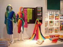 Feria textilhogar