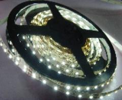 Sitio dedicado a la venta online alarmas, camaras, seguridad, leds iluminacion, iluminacion con leds