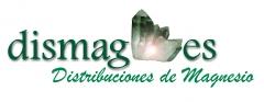DISMAG, Empresa dedica exclusivamente a la venta y distribucion de sales de epsom naturales especial