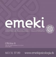 www.emekipsicologia.tk