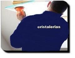Cristalerias cristaleros barcelona