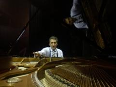 Festival de Jazz de Valladolid 2012