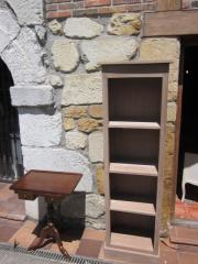 La casa de la abuela regalo / tienda cantabria - foto 9