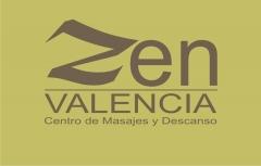 Zen valencia masajes - foto 18