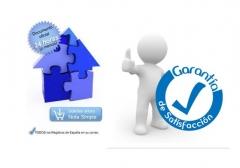 Http://www.asesoriadospuntocero.com/nota-simple-registro-propiedad/
