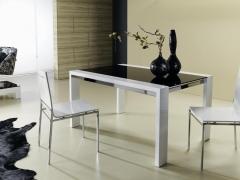 Zadise muebles auxiliares - foto 1