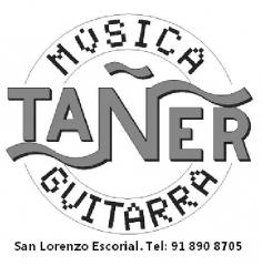 Tel.: 91 890 8705, reparacion de instrumentos, clases de guitarra (manuelguitarra1.blogspot.com)