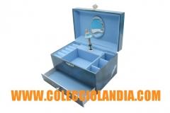 Colecciolandia.com ( cajas musicales ) jugueter�a madrid cajas musicales