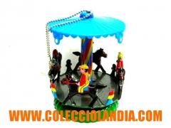 Colecciolandia.com ( norias,carruseles y tiovivos de hojalata ) tienda madrid juguetes hojalata