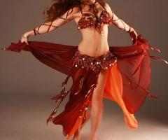 Quiero ser artista escuela danza y artes escenicas. - foto 18