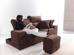 Sofas molist - sofas a medida en barcelona - foto 16