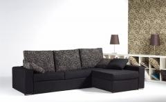 Sofas molist - sofas a medida en barcelona - foto 4