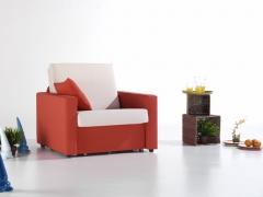 Sofas molist - sofas a medida en barcelona - foto 12