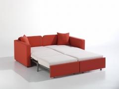 Sofas molist - sofas a medida en barcelona - foto 3