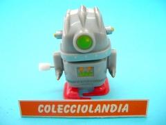 Colecciolandia.com ( mu�ecos de cuerda.pvp 3 euros ) jugueter�a en madrid