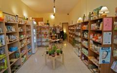 El herbolario biomarket norte le busca cualquier producto