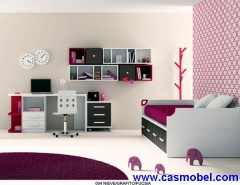 Muebles casmobel -  ahorro total - foto 12