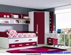 Muebles casmobel -  ahorro total - foto 20
