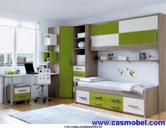 Muebles casmobel -  ahorro total - foto 19