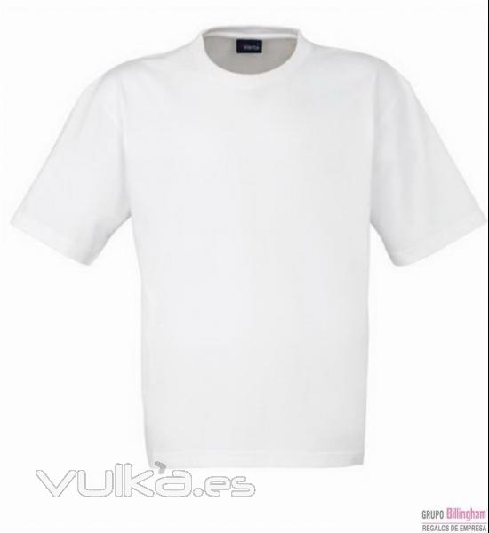 Ropa infantil Camisetas, polos, sudaderas de ni�o y para ni�a