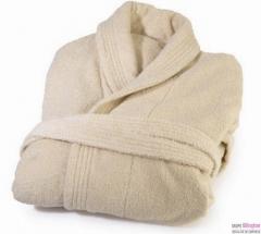 toallas publicitarias personalizadas, albornoces, toallas de playa y ropa interior