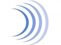 Centro ecografico vibar - foto 18