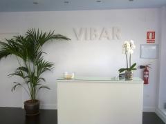 Centro Ecografico VIBAR