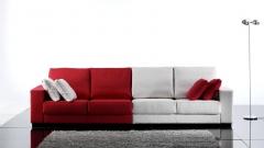 Sofas molist - sofas a medida en barcelona - foto 32