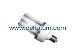 L�mpara LED Deltotum 50w para alumbrado p�blico.