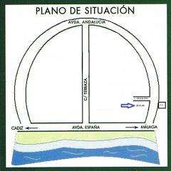 Plano simple