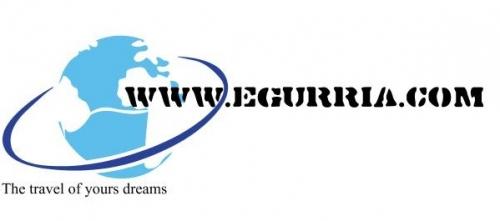 Egurria Travel