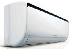 Aire acondicionado samsung inverter neo forte plus aqv12psa en www.nomascalor.com