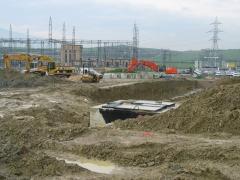 Construcciones y excavaciones urabayen sl - foto 18
