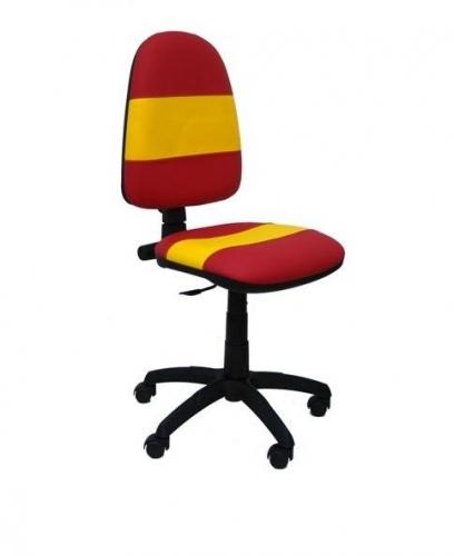 La silla de la roja!!! envio gratuito accede a nuestra web --> http://bit.ly/MT51EQ