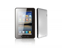 Tablet pc android 4.0 pantalla capacitiva