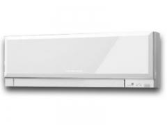 Aire acondicionado mitsubishi electric inverter msz-ef25vew en www.nomascalor.es