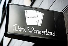 Dark wonderland shop - foto 12