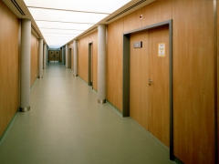 Foto 8 mobiliario en Cádiz - Dicode Suministros, S.l.