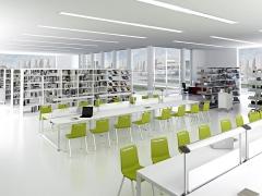 Foto 13 mobiliario en Cádiz - Dicode Suministros, S.l.