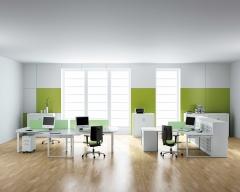 Foto 19 mobiliario en Cádiz - Dicode Suministros, S.l.
