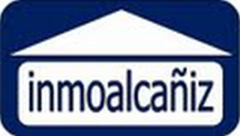 www.inmoalca�iz.com