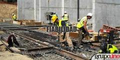 Grupo uno ingenieros - servicios y proyectos de ingeniería zaragoza - empresas ingeniería - foto 13