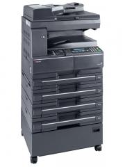 Foto 18 asesores empresas en Lleida - Kyocera -fotocopiadoras en Lleida - Ideal - Neopost - 973 21 16 74