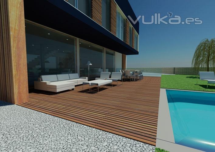 Diseño Y Arquitectura En Valencia
